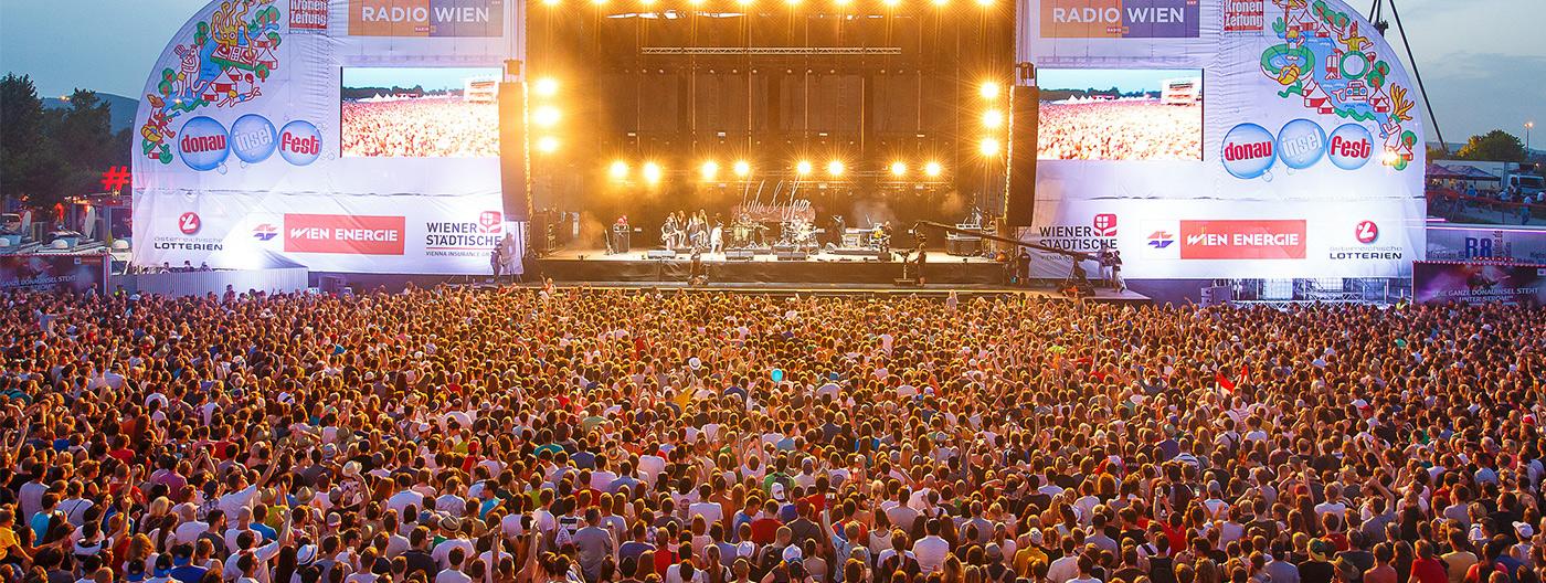 Sweden-music-festival